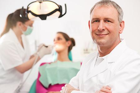 notfalltraining für zahnärzte