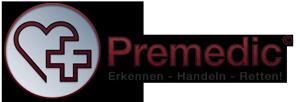 Erste Hilfe Kurse in Oberhausen Logo